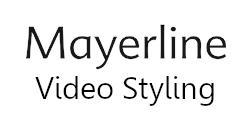 https://www.tailorfit.eu/wp-content/uploads/2020/06/Mayerline-styling-logo.png